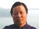 gao zhisheng 7