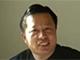 gao zhisheng 9-a