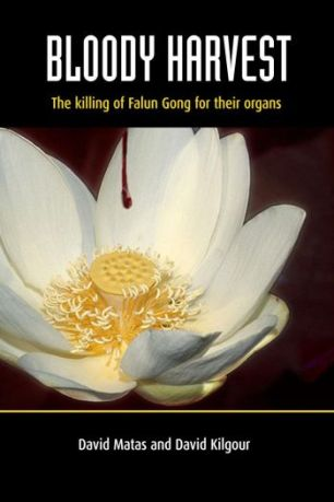 China Organ Harvesting Report, in 19 languages